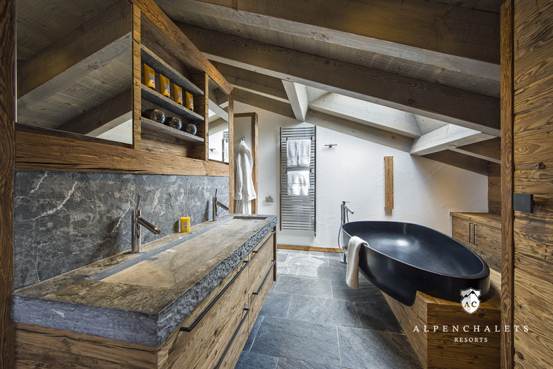 design chaletapartments verbier h ttenurlaub in 4 vall es verbier mieten alpen chalets. Black Bedroom Furniture Sets. Home Design Ideas
