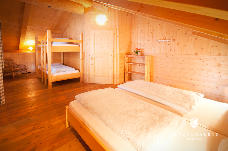 urige blockhaus chalets bei zell am see h ttenurlaub in zell am see kaprun mieten alpen. Black Bedroom Furniture Sets. Home Design Ideas