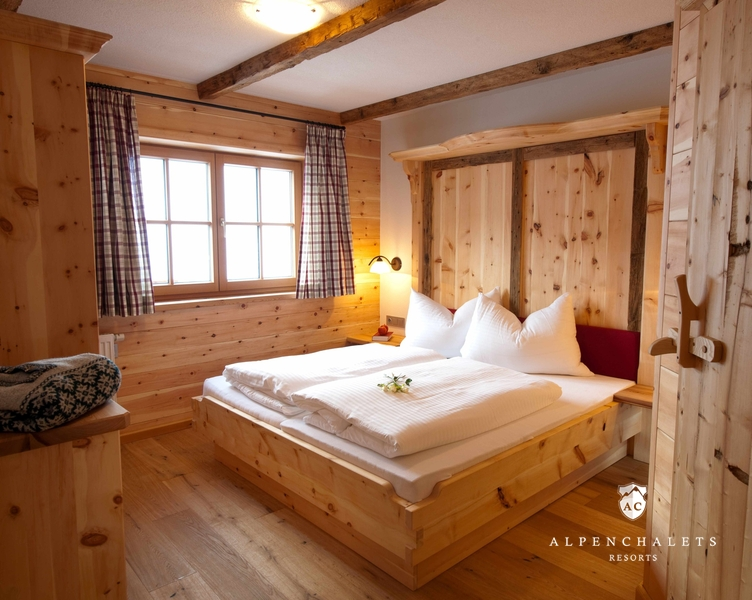 chaletsuiten bad hofgastein h ttenurlaub in gasteinertal gro arltal mieten alpen chalets. Black Bedroom Furniture Sets. Home Design Ideas